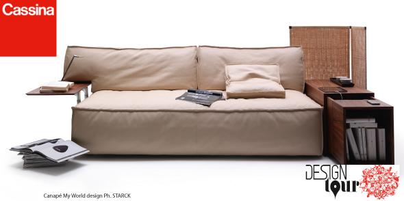 galerie tourny actualit s meubles et mobiliers de bureaux contemporains cassina knoll. Black Bedroom Furniture Sets. Home Design Ideas