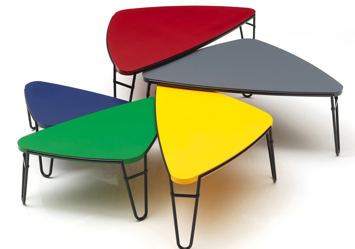 galerie tourny actualit s meubles et mobiliers de. Black Bedroom Furniture Sets. Home Design Ideas