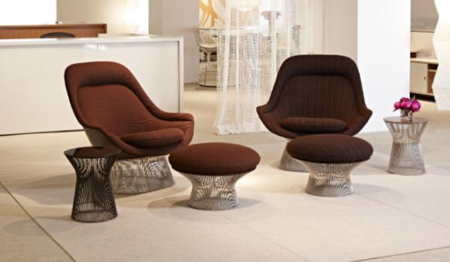 galerie tourny meubles et mobiliers de bureaux contemporains cassina knoll cappellini. Black Bedroom Furniture Sets. Home Design Ideas